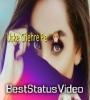 Usko Halaki Mere Pyar Pe Shak WhatsApp Status Video