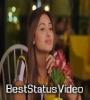 O Jind Mahi Love You Oye New Romantic Whatsapp Video
