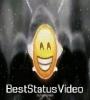 Ye Dosti Hum Nahi Todenge Dj Remix Whatsapp Status Video