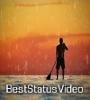 Kaagadada Doniyalli Love Feeling Kannada Whatsapp Status Video