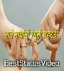 Naate Navyane Kannada Whatsapp Status Video