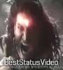 Shiv Tandav Stotram Most Powerful Video Whatsapp Status