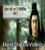 Devon Ke Dev Mahadev Whatsapp Status Status Video