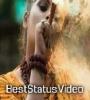 MahadevStatus In Hindi Attitude Video Download