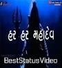 Mahadev Status In Gujarati Video
