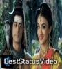 Mahadev Parvati Whatsapp Status Video Download