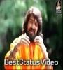 Shankar Bhoda Ramva Aavo Whatsapp Status Video
