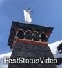Sar Se Tere Behti Ganga WhatsApp Status Video Download