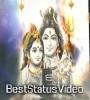 Jab Se Meri Shiv Se Mulakat Ho Gayi Bhole Nath Whatsapp Status Video