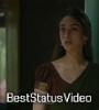 Sufiyum Sujathayum Whtasapp Status Video