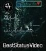 Ee Preethi Yaake Bhoomi Mele Whatsapp Status Video