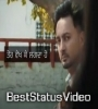 Bewafa Coka Jordan Sandhu Whatsapp Status Video