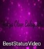 Ashika Ranganath Sakkare Naguva Cheluve WhatsApp Status Video