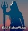Mahadev Dj Remix WhatsApp Status Video
