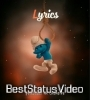 Tere Liye Duniya Chod Di Hai Whatsapp Status Video Download