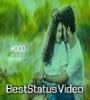Baat Dil Ki Nazron Ne Ki Love Dj Remix Whatsapp Status Video