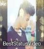 Mujhe Kaise Patana Na Chala Ki Tu Mainu Pyar Karda Hai WhatsApp Status Video