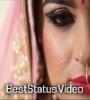 Kala Doriya Kunde Naal Chota Devra Bhabi Naal Status Video