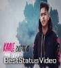 Ha Husn Tere Ki Mai Taarif Karu Ke Whatsapp Status Video