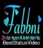 Bandook Nirvair Pannu Song Status Video