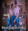 Mainu Lehanga Le De Mehanga Jehya Marjaneya Dj Mix Whatsapp Status Video