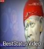 Sai Se Agar Ek Pal Bhi Tu Lagan Lgayega WhatsApp Status Video