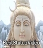 Bhole Baba Tu Hamesa Mere Sath Rahe Whatsapp Status Video