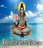 Shiv Shankar Ko Jisne Pooja Whatsapp Status Video Download
