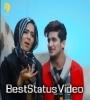 Taake Naina Bhavin Whatsapp Status Video