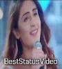 Bekhayali Female Version Whatsapp Status Video Download