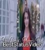 Bulleya Female Version Whatsapp Status Video Download
