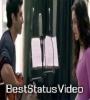 Chahun Main Ya Na Female Version Status Video