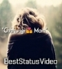 Chahunga Main Female Version Status Video