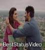 Duniya Female Version Status Video Download