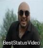 O Dil Tod Ke Hansti Ho Mera B Praak Whatsapp Status Video Download