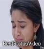Ennai Kollathey Female Version Whatsapp Status Video Download