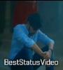 Hawa Banke Female Version Status Video Download