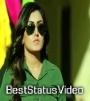 High Rated Gabru Female Version Status Video