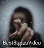 Soniye Hiriye Teri Yaad Dj Remix Whatsapp Status Video Download