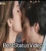 Zaroorat Female Version Whatsapp Status Video Download