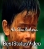 Un Koodave Porakanum Female Version Whatsapp Status Video Download
