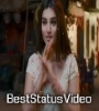 Tum Hi Aana Female Version Status Video Download