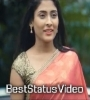 Tomake Chai Female Version Whatsapp Status Video Download