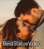Sun Mere Shehzade Female Version Status Video Download