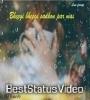 Sanam Re Female Version Whatsapp Status Video Download
