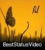 Pal Ek Pal Female Version Whatsapp Status Video Download