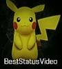 Pika Pi Pikachu Remix WhatsApp Status Video