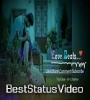 Lamha Jo Tehra Hai Love Song Remix Whatsapp Status Video
