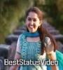 Othayadi Pathayila Female Version Whatsapp Status Video Download