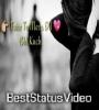 Oporadhi Hindi Female Version Whatsapp Status Video Download